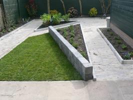 Eigen Tuin Ontwerpen : Eigen tuin ontwerpen with eigen tuin ontwerpen great amazing